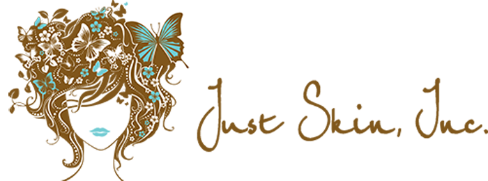 Just Skin, Inc.
